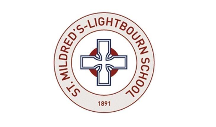 Senior Administrative Coordinator, St. Mildred's-Lightbourn School