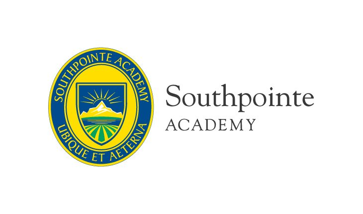 southpointe career opportunity | SchoolAdvice