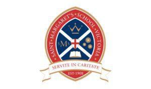 Margaret's School kariyer fırsatı | SchoolAdvice
