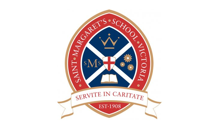 St. Margaret's School career opportunity | SchoolAdvice