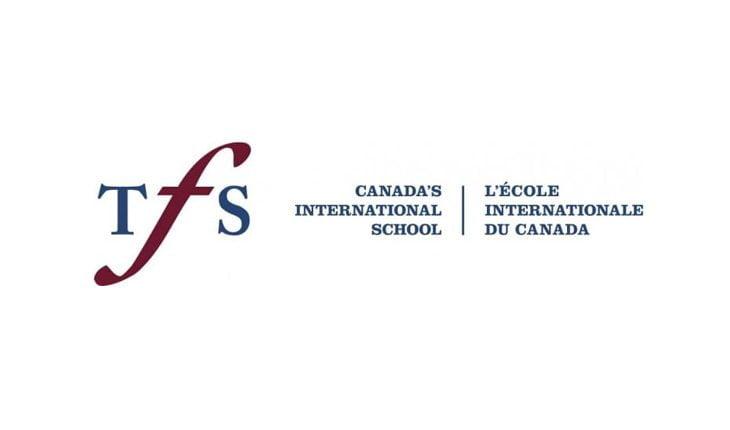 Teacher, Junior School, TFS – Canada's International School