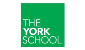 career opportunity, the york school