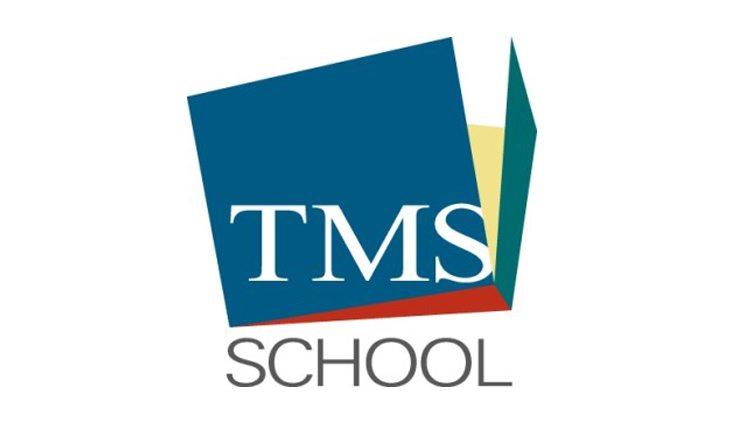 private school career network