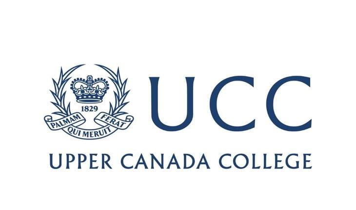 Economics Teacher Upper Canada College