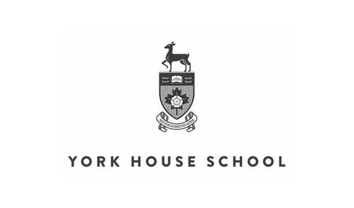 Admissions Assistant (Student Records Management), York House School