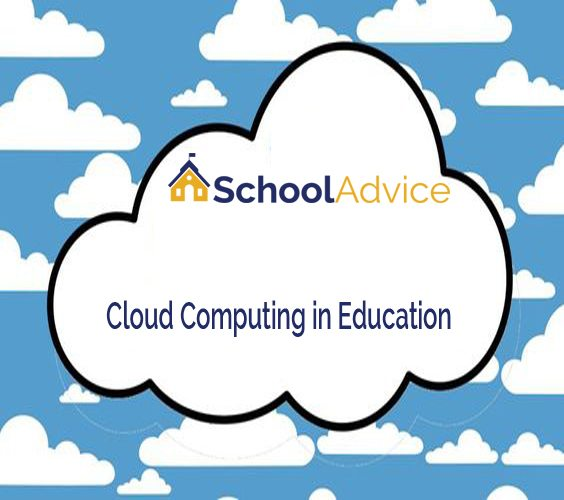 Introducing Fabrice Vanegas of Cloud Lion, newest SchoolAdvice Partner