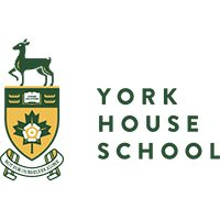 The York House School Open House @ The York House School | Vancouver | British Columbia | Canada