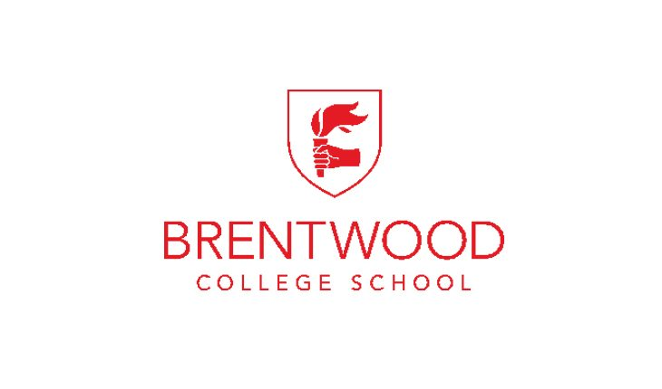 brentwood college careers