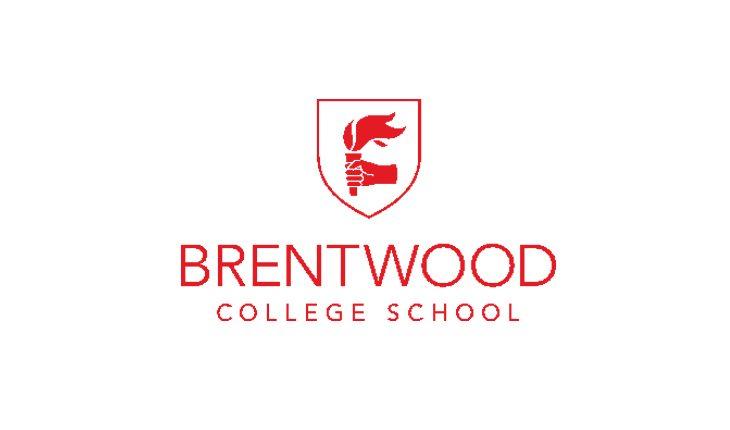brentwood kolej kariyeri