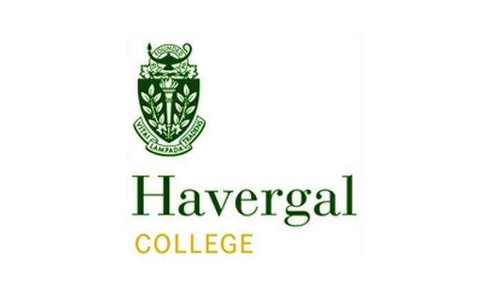 Technology Integration Specialist Havergal College