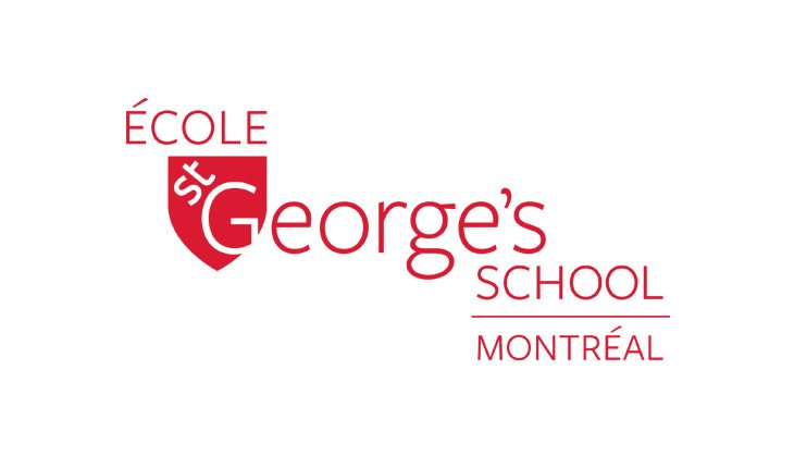Advancement & Communications Assistant, St. George's School of Montreal