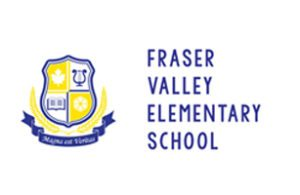 Fraser Valley Elementary School, Open House, November 8, 2017 @ Fraser Valley Elementary | Langley | British Columbia | Canada