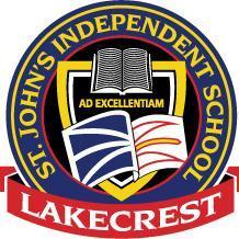 Lakecrest High School Information Evening November 1, 2017 @ Lakecrest High School   St. John's   Newfoundland and Labrador   Canada