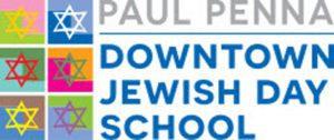 Paul Penna Downtown Jewish Day School Open House November 8, 2017 @ Paul Penna Downtown Jewish Day School   Toronto   Ontario   Canada