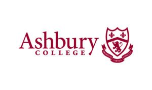 ashbury,college