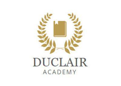 duclair-academy-730-x-430