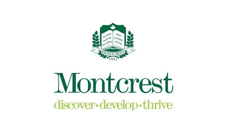 Primary/Junior French Teacher, Montcrest School