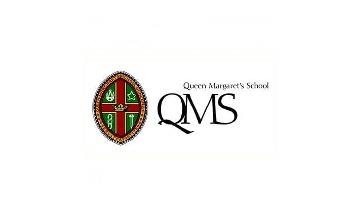 Admissions Coordinator QMS