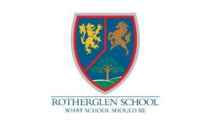 Rotherglen - SchoolAdvice Careers