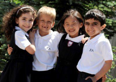 Kendellhurst Academy, SchoolAdvice Profile