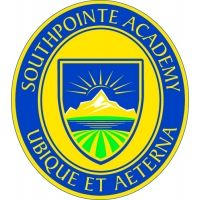 Southpointe Academy Open House November 21, 2017 @ Southpointe Academy | Delta | British Columbia | Canada