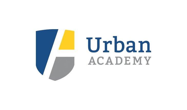 Urban Academy - Job Opportunities