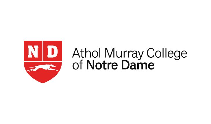 Enrollment Assistant, Athol Murray College of Notre Dame