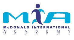 macdonald international academy profil