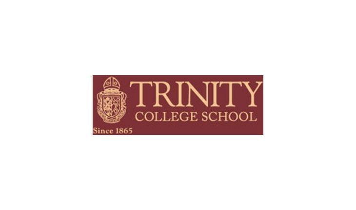 Head of Junior School, Trinity College School