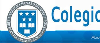 Colegio Panamericano, Bucaramanga, Kolombiya
