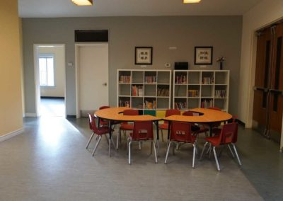 Aurora International School | SchoolAdvice Profile