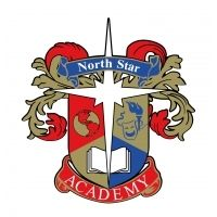 North Star Academy Profile - SchoolAdvice