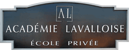 academie lavalloise | schooladvice profile