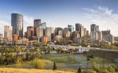Alberta Independent & Private Schools