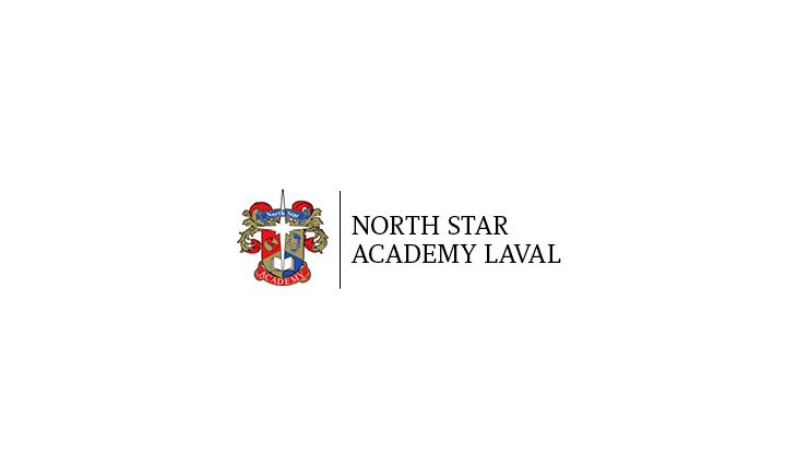 North Star Academy SchoolAdvice Profile