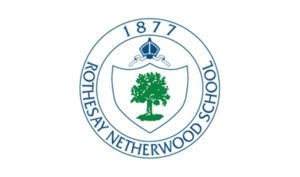 Rothesay Netherwood Career Opportunites