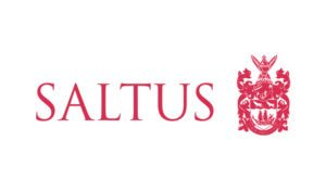 Saltus Career Opportunity