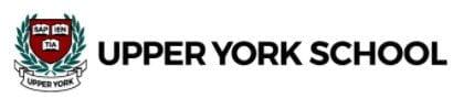 Profil Upper York School