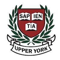 Upper York School - SchoolAdvice Careers