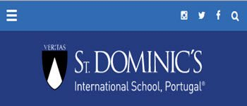 SchoolAdvice International Careers