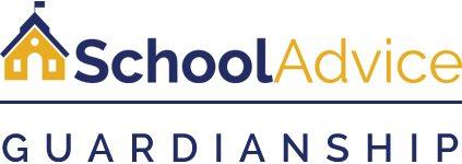 guardianship schooladvice services