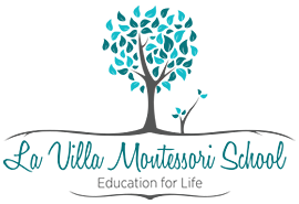 La Villa Montessori Profile on SchoolAdvice