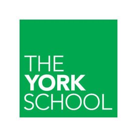 The York School Open House @ The York School | Toronto | Ontario | Canada