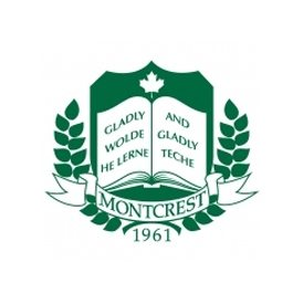 Montcrest Open House @ Montcrest School | Toronto | Ontario | Canada