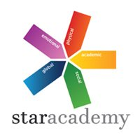 Star Academy Art Crawl & Open House May 28, 2019 @ Star Academy | Mississauga | Ontario | Canada