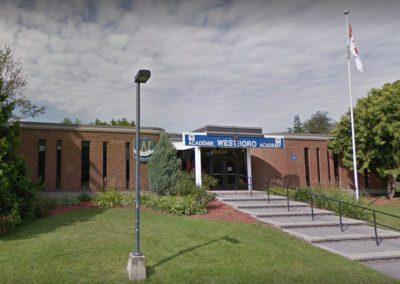 Westboro Academy