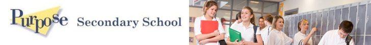 Star Academy School Profile on SchoolAdvice
