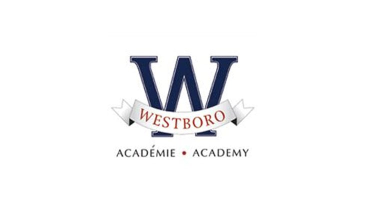 Admissions & Marketing Director Westboro Academy
