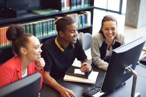 SchoolAdvice Consulting