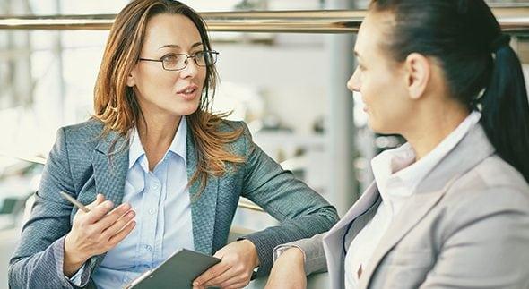 Teacher Evaluations, Conversation is Essential